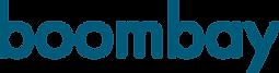 boombay_web_b.png