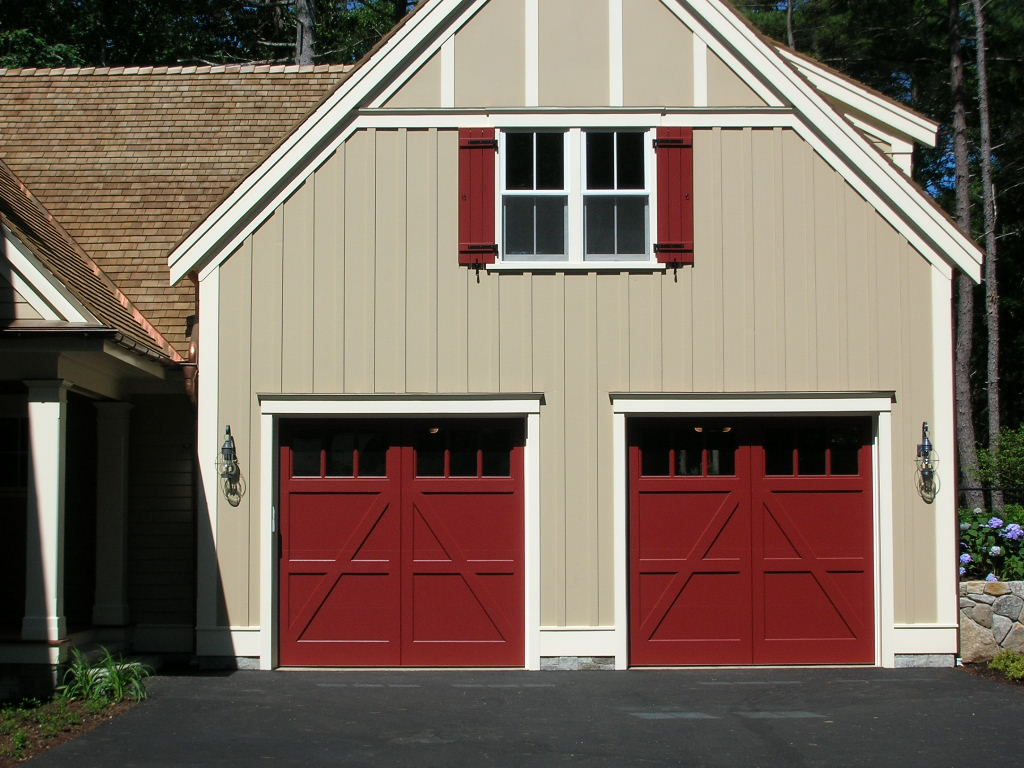 sohouse doors best impressive design special repair owner garage door proud masa premium inspire mesa