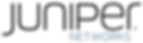 Juniper_Networks_logo.svg.png