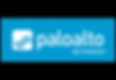 Paloalto_logo.png