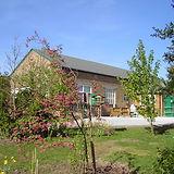 galleywood heritage center.jfif