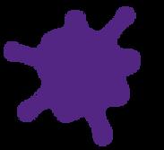 splat-purple-5.png