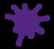 splat-purple-2.png