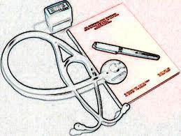 prevencion y poromocion.jpg