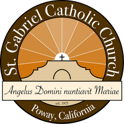 hispanic single men in poway This is an online dating site that is dedicated to single men and women who  identify as latino, hispanic, chicano, or spanish it is built around.