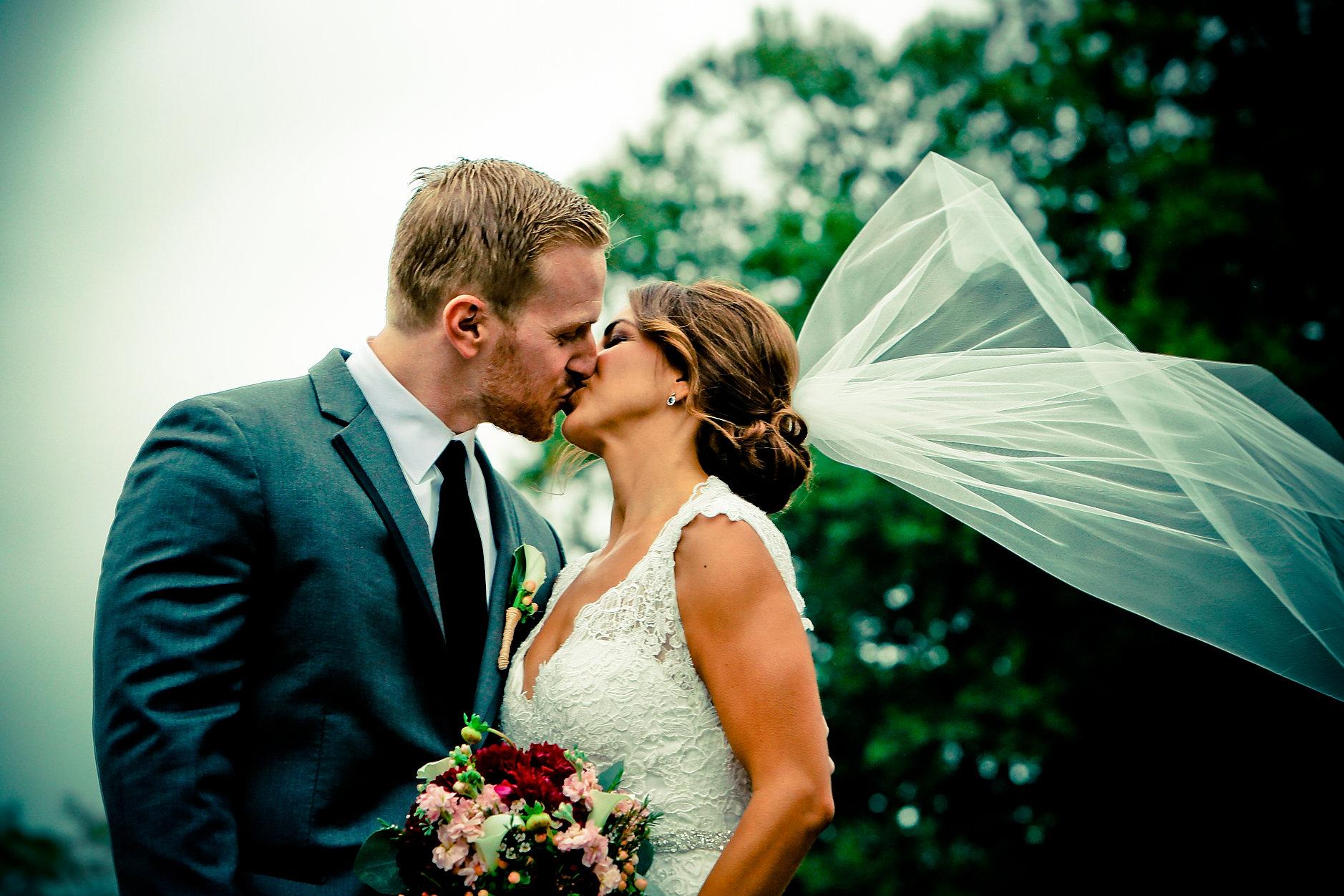 Nj wedding