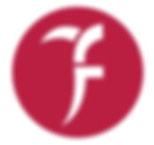 Fallon Consulting Brand Board (1).png
