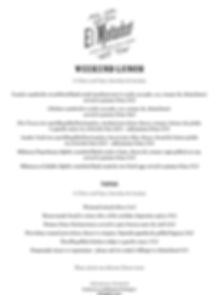 Weekend Brunch Menu - Nov 2019 pg 2-1.jp