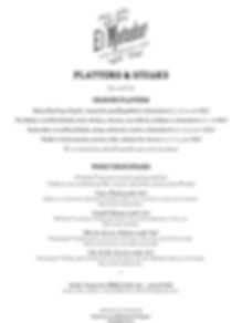 Platters & Steaks Menu - Nov 2019-1.jpg