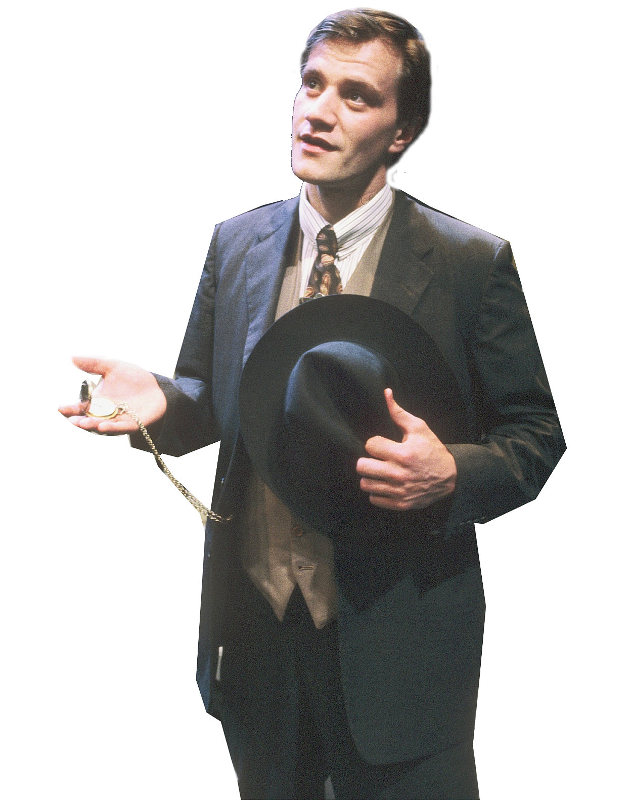 Penguin Rep Theatre - Rockland's Professional Theatre