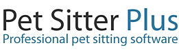Pet Sitter Plus - Professional Pet Sitting Software