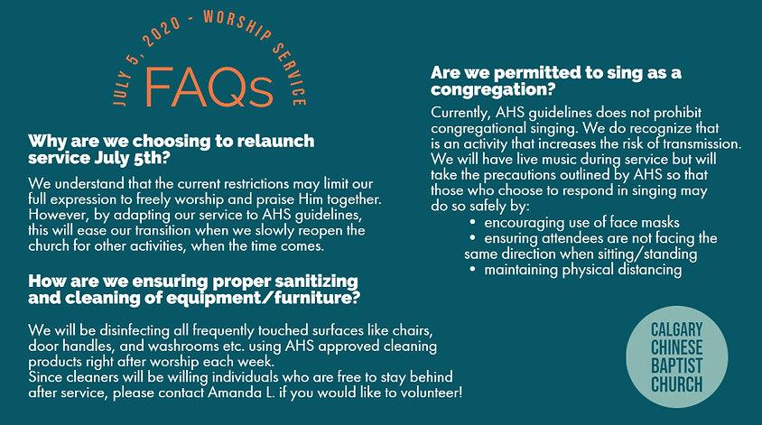Relaunch FAQ.jpg