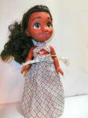 doll056_b.JPG