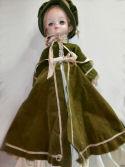 doll064_b.jpg