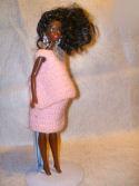 doll013_b.jpg