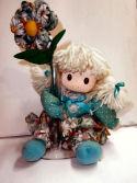 doll063_b.jpg