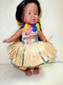 doll073_b.JPG