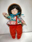 doll062_b.jpg
