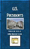 tn_presidents.jpg