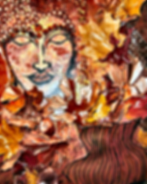 fall_leaves01.png