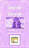 tn_discipline.jpg