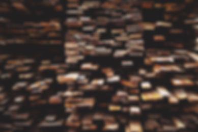 dp-2.jpg