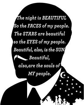 Langston Hughes Essay