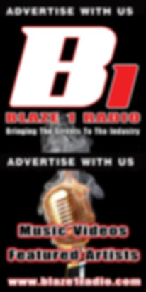 Blaze 1 Radio advertising flyer.jpg