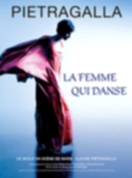 LA-FEMME-QUI-DANSE_4174459078261781778.j