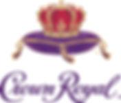 Crown-Royal-Pillow-Logo-1555517701583.jp