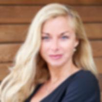 JUDr. Tereza Jelínková.jpg