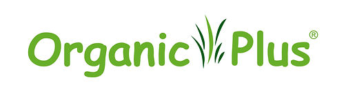OrganicPlus_Logo.jpg