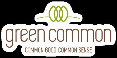 gcs-logo-glow-01-400x200.png