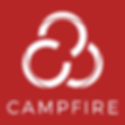 campfire-logo-red-sq.png