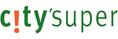 logo-citysuper.png