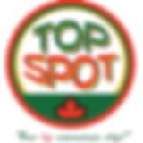 Top Spot Logo.png