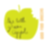Little Green Apple Logo.png