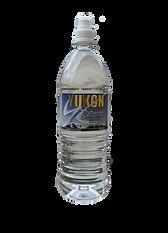 1L Bottle v3.png