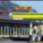 Talbot Arm Motel.PNG