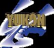 YS Logo transparent back ground GreenScr