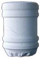 bottle cover.jpg