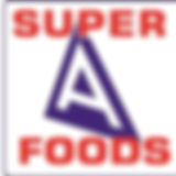 Riverdale Super A.jpg