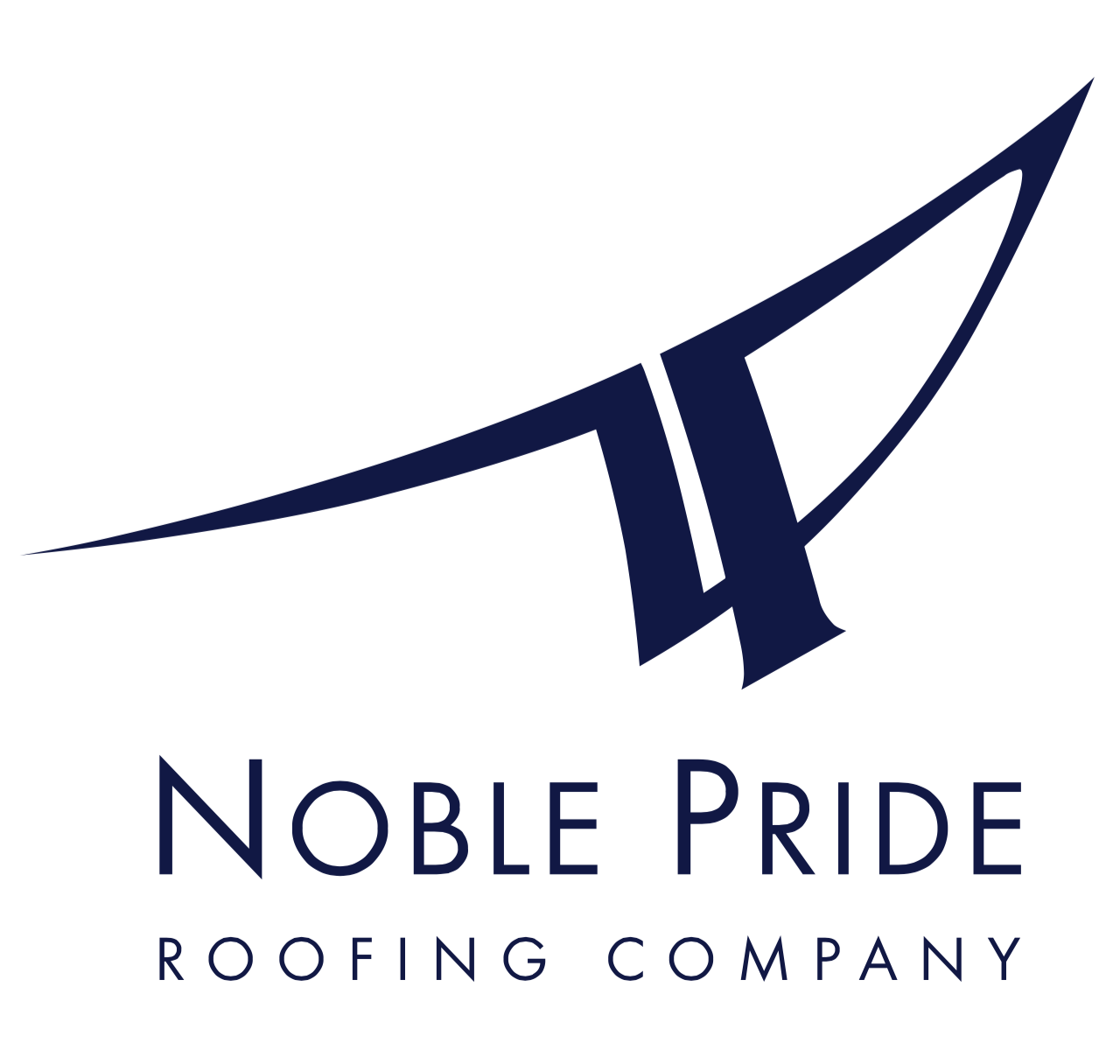 Monterey Bay Roofing Noble Pride Roofing