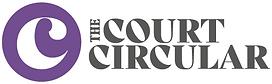 courtcircular.png