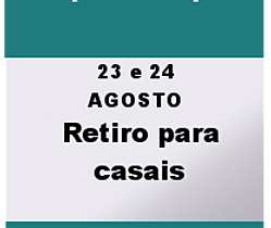 23agosto.png