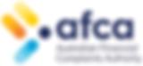 AFCA_Logo.png