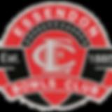 Essendon-BC-logo-227x179.png
