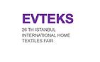 EVTEKS4.png