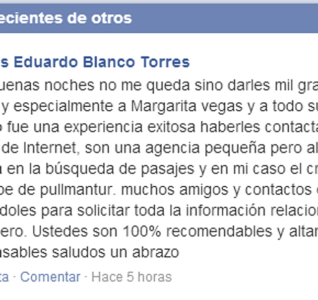 Andres Blanco.PNG