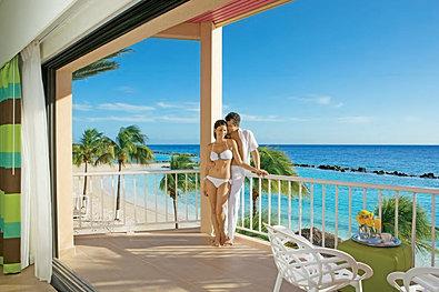Hotel Sunscape Curacao Resort.jpg